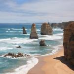 AIFS sucht mit VIVA den Travel Rebel 2014 für Australien