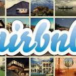 20€ airbnb Gutschein mit 60€ Mindestbuchungswert