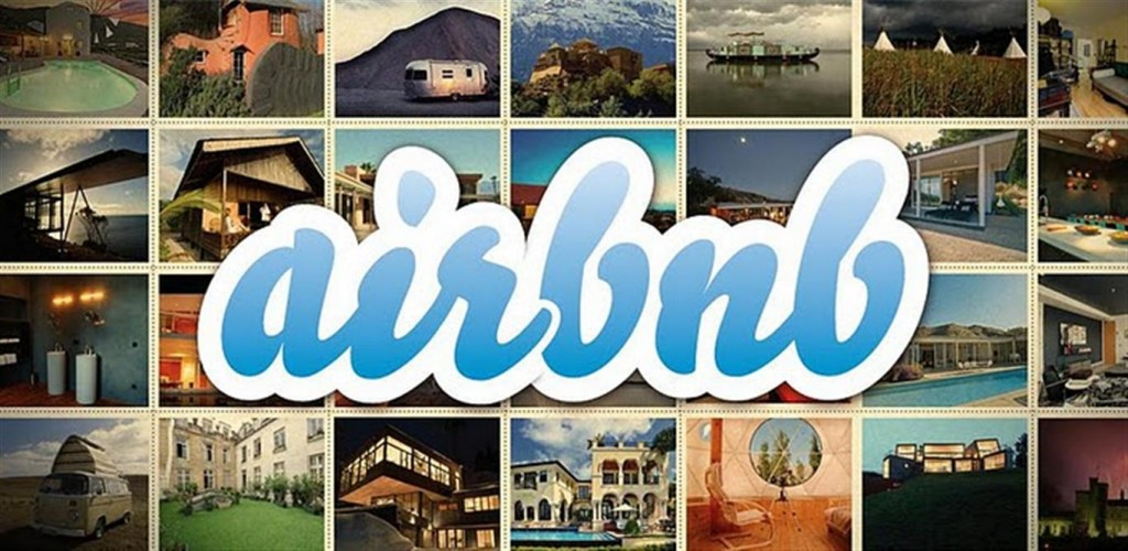 rp_airbnb-1024x500.jpg