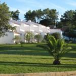7 Tage Algarve im 3 Sterne Apartments Algarve Gardens inkl. Flug, Transfer für nur 198€