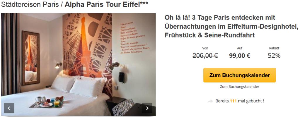 alpha-paris-tour-eiffel-hotel