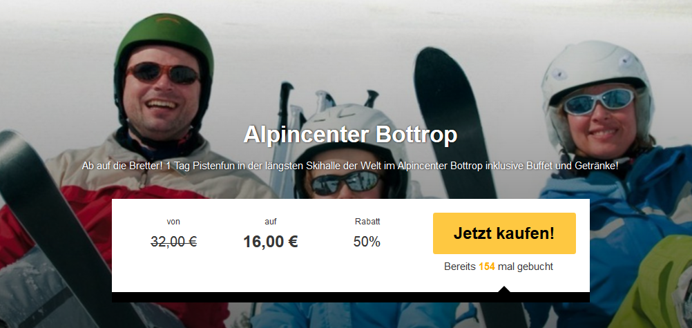 alpincenter-bottrop-travelbird