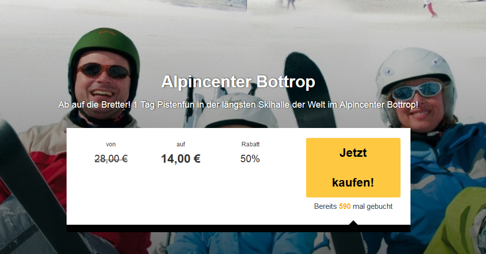 alpincenter-bottrop