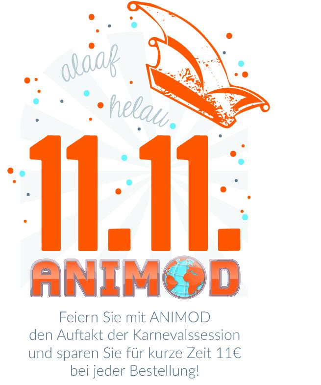 animod_karnevals_logo_01