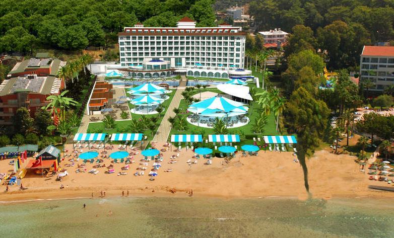 annabella-diamond-hotel-resort-spa-alanya_1