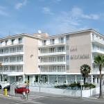 9 Tage Mallorca im 3 Sterne Aparthotel Africamar mit Transfer für 167€