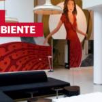 1 Übernachtung für 2 Personen im 4* Hotel Artemis in Amsterdam für 45€