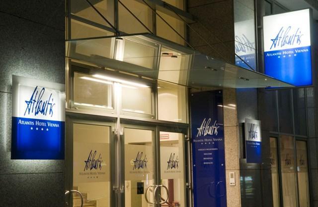 atlantis-hotel-vienna