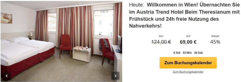 austria-trend-hotel-beim-theresianum