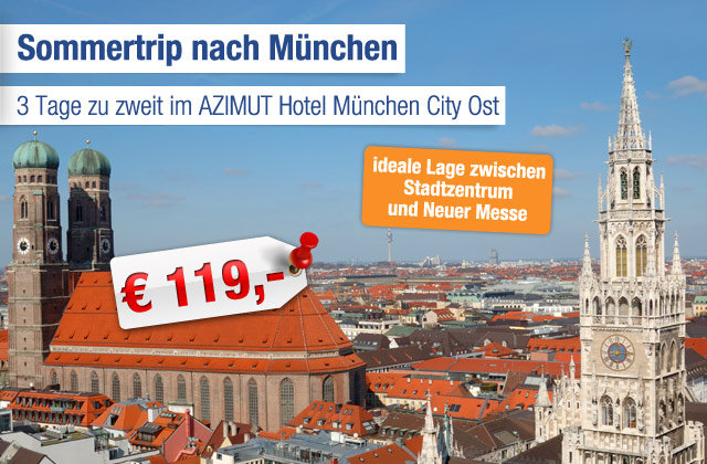 azimut-hotel-münchen-city-ost