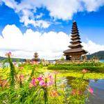 Bali Rundreise: 13 tägige Rundreise quer über die Insel ab 1209€