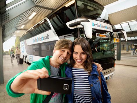 berlin-linien-bus