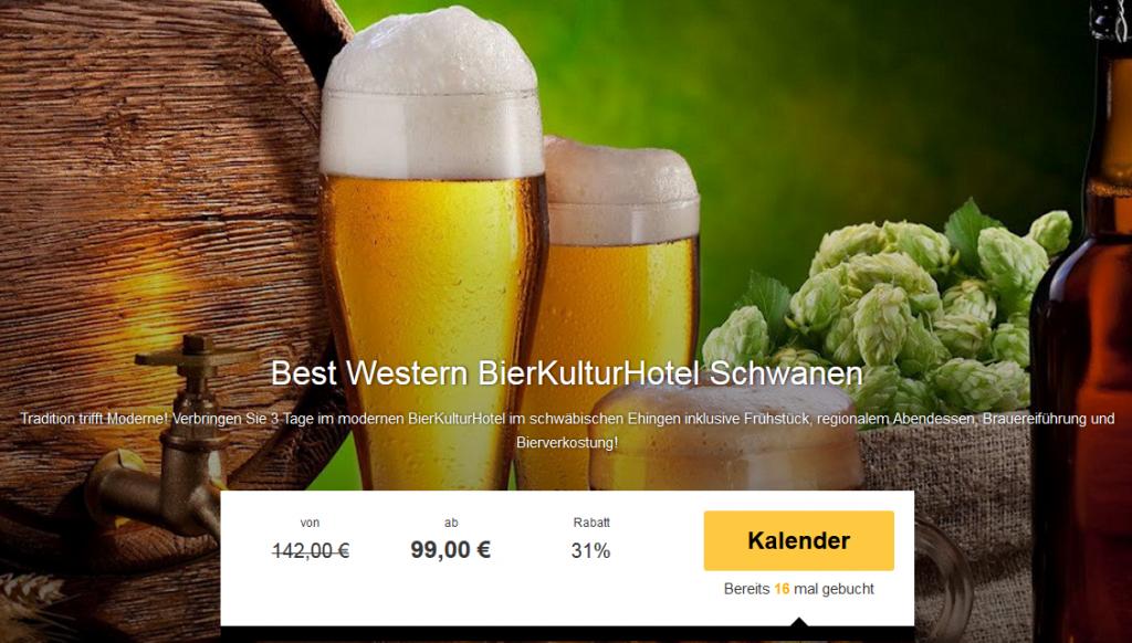 best-western-bierkulturhotel-schwanen