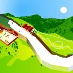 All Inclusive Skiticket für das Alpincenter Bottrop für 19€ – mit Verpflegung!