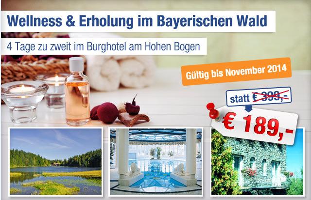 burghotel-am-hohen-bogen-bayerischen-wald