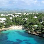 5 Tage Mallorca im 3 Sterne Hotel Bolero inkl. Zug zum Flug für 161€