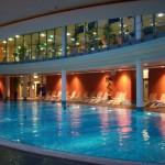2 Übernachtungen für 2 Personen im 4 Sterne centrovital Hotel in Berlin für 129,99€