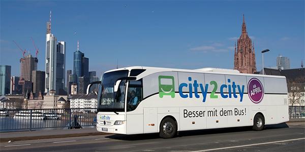 city2city-bus