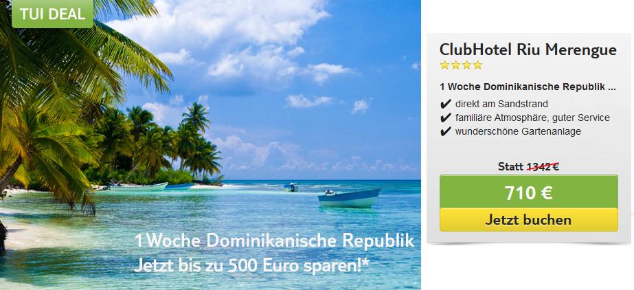 clubhotel-riu-merengue-dominikanische-republik