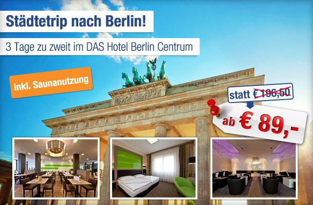 das-hotel-berlin-centrum