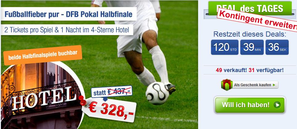 dfbpokal-halbfinale