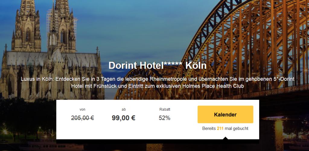 dorint-hotel-köln