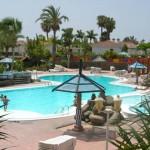 [Error Fare] 1 Woche Gran Canaria im Dunagolf Bungalows inkl. Flug und Transfer für 149€