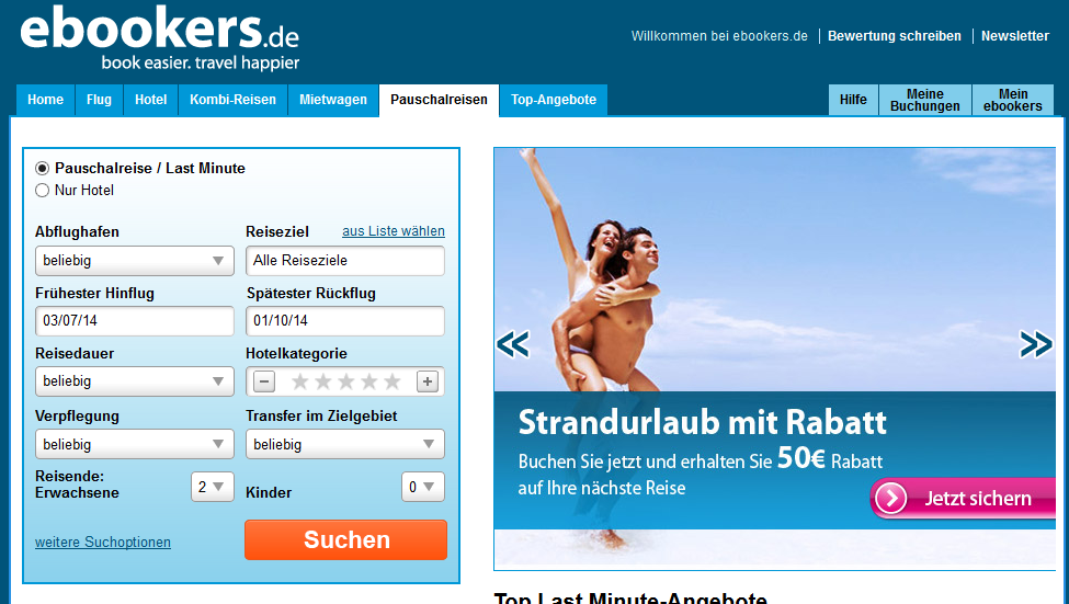ebookers-gutschein-2