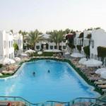 14 Tage Ägypten im Hotel Falcon Hills inkl. Flug und Frühstück für nur 207€
