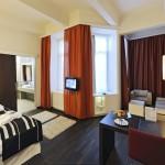 Falkensteiner Hotels in Österreich – 4 Sterne Hotel Am Schottenfeld Wien – unsere Empfehlung!