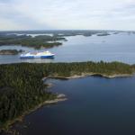 Urlaub Finnland – günstige Fährreisen mit Finnlines jetzt buchen