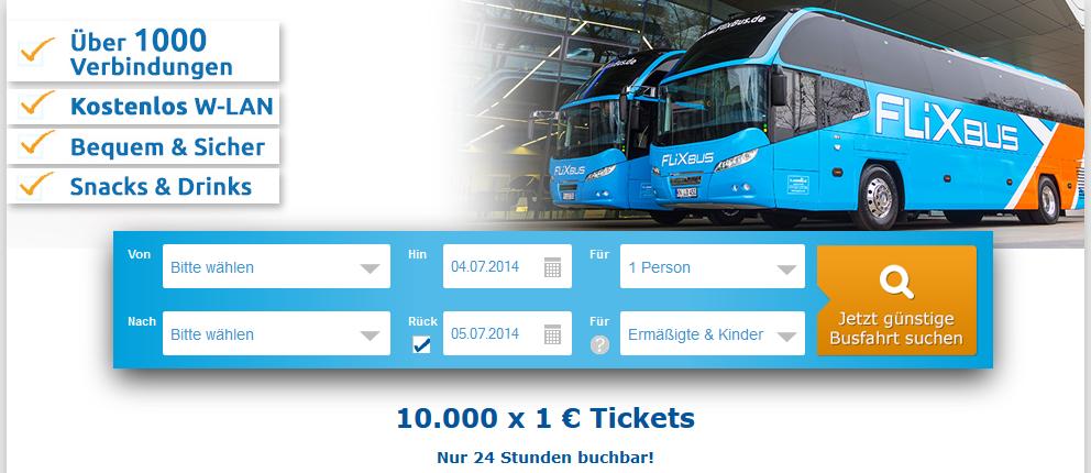 flixbus-10000
