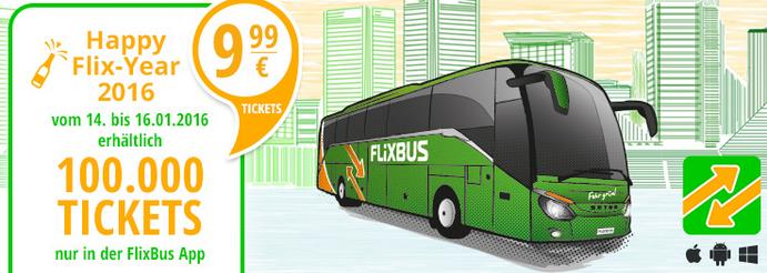 flixbus-100000
