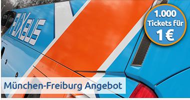 flixbus-euro