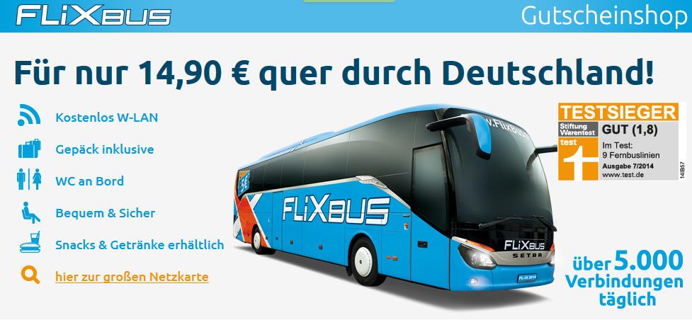 flixbus-gutschein