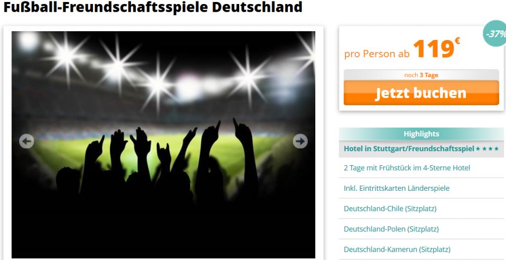 fußball-freundschaftspiele-deutschland