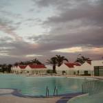 1 Woche Fuerteventura im Hotel Fuertesol inkl. Flug für nur 202€