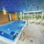 4 Sterne-Hotel Golden Tulip an der Ostsee für 2 Personen inkl. Frühstück nur 39,72€ pro Nacht
