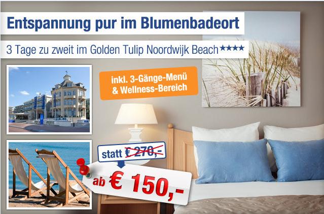 golden-tulip-noordwijk-beach-niederlande