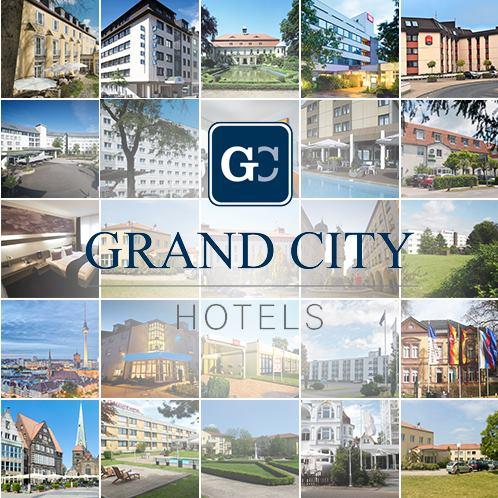 grand-city-hotels