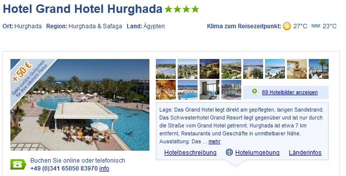 grand-hotel-hurghada