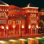 14 Tage Ägypten (Hurghada) im 5 Sterne Hotel Grand Resort Hurghada inkl. Halbpension für 399€