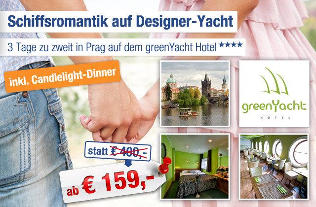 greenyacht-hotel-prag