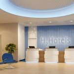2 Übernachtungen zu zweit im H2 Hotel München Messe für 89€