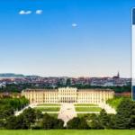 Übernachtung zu zweit im 3 Sterne HB1 Schönbrunn Budget & Design in Wien für 39€