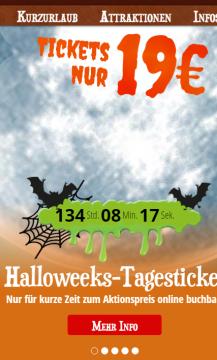 heide-park-halloweeks