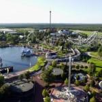 Ein Tag im Freizeitpark Heide Park Soltau – meine Erfahrungen!