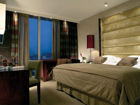 hesperia-tower-hotel-barcelona