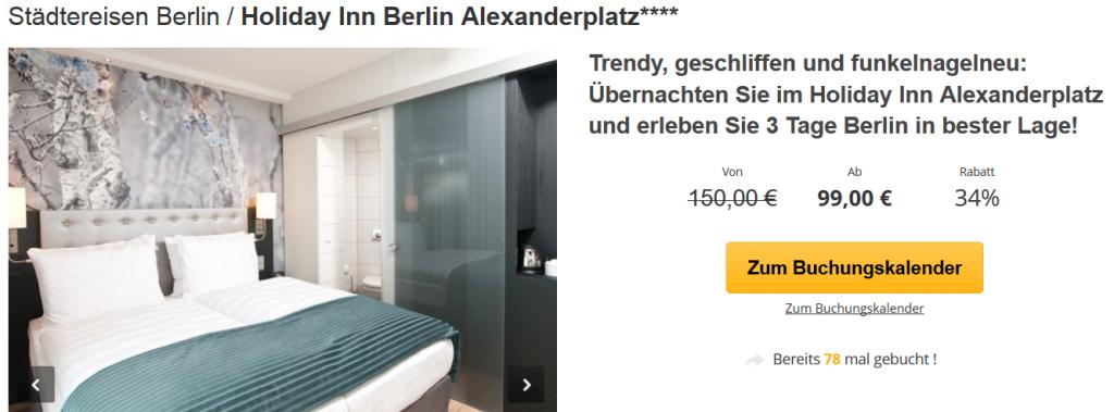 holiday-inn-alexanderplatz