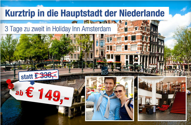 holiday-inn-amsterdam